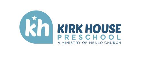 Kirk House Preschool