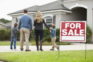 Getting A Mortgage Could Be Easier Than You Think