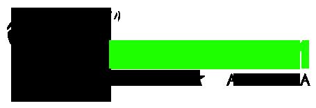 Division1 Autospa