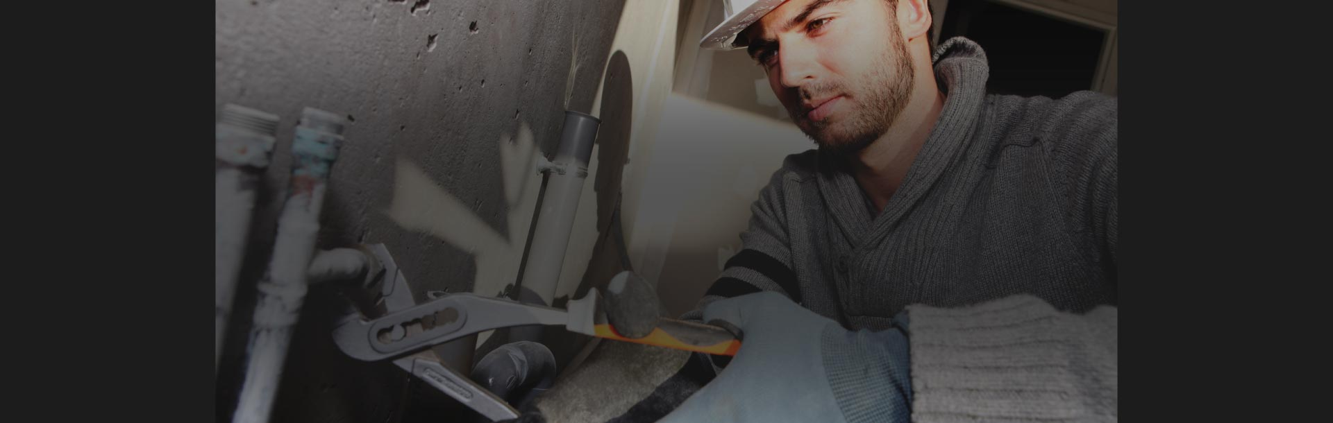 SANTUCCI PLUMBING Voted one of the best Plumbing companies in the Chicago Area
