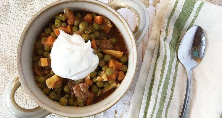 bosnian-peas-grasak-feature