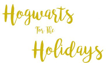 hogwarts-for-the-holidays-feature