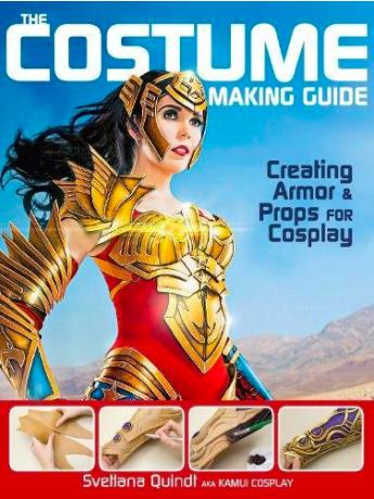 Costume Guide