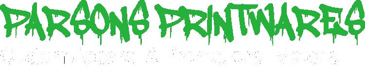 Parsons Printwares