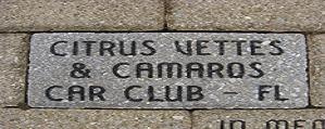 CVCCC Brick