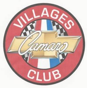 Official VCC Logo