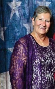 Carol Valenty A