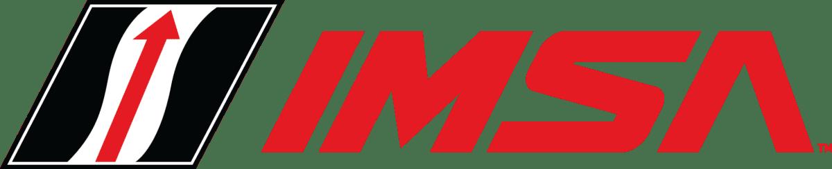imsa_4c