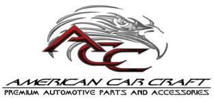 American_Car_Craft_Premium_logo