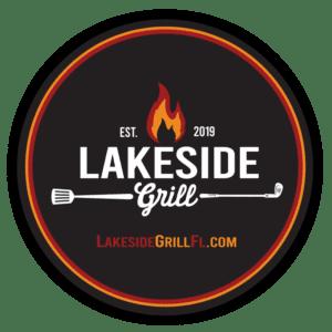 lakeside-grill-logo