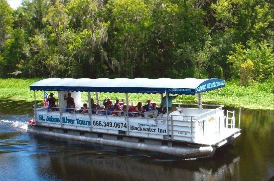 st-johns-river-tours