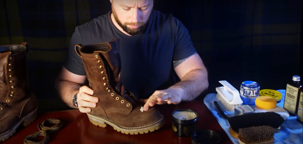 clean_condition_boots