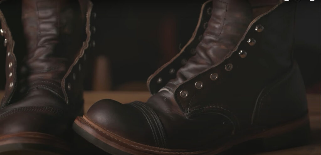 over_conditioned_boots