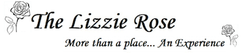 The Lizzie Rose