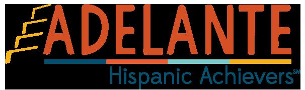Adelante Hispanic Achievers