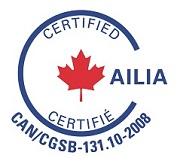 Certified Translation and Interpretation Service Provider