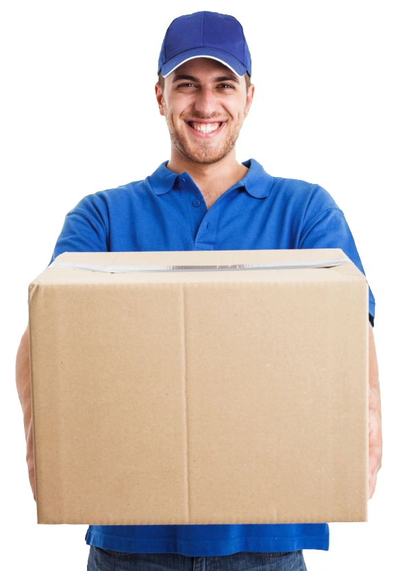 courier-man-2
