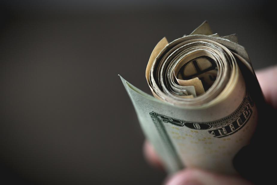 If Money Were No Object For College Students, By Jahi Flowers, Morehouse College