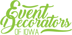Event Decorators of Iowa