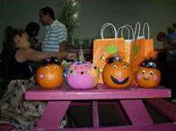 events_pumpkins