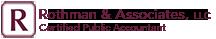 Rothman Associates logo no background 72dpi