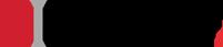 nevins_logo