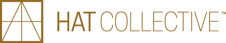HAT-Collective-logo
