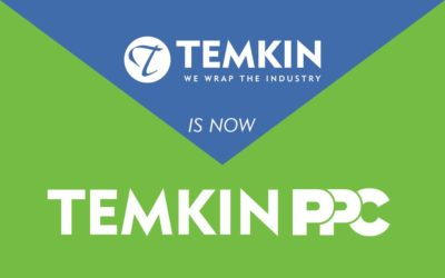 PPC FLEXIBLE PACKAGING ANNOUNCES ACQUISITION OF TEMKIN INTERNATIONAL