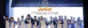 junior-masterchef-australia-v1