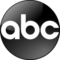 Abc_2013_logo_dark_grey