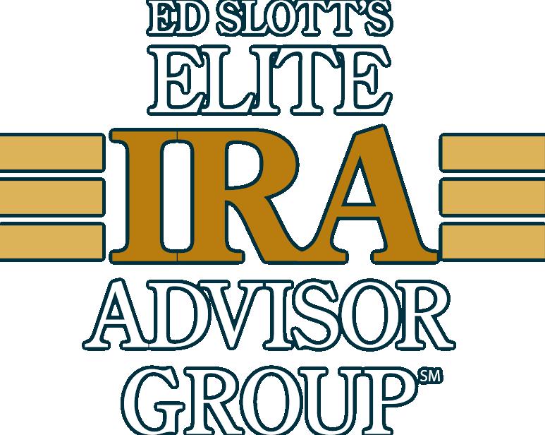 Sherpa Wealth Strategies Is an Ed Slott Elite IRA Advisor Member