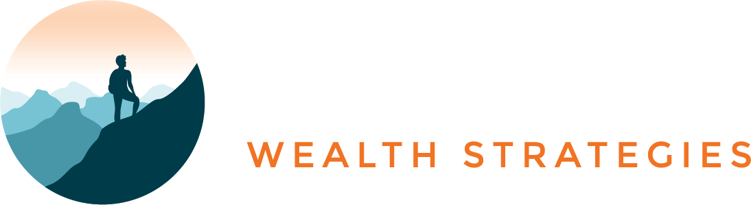 Sherpa Wealth Strategies Logo