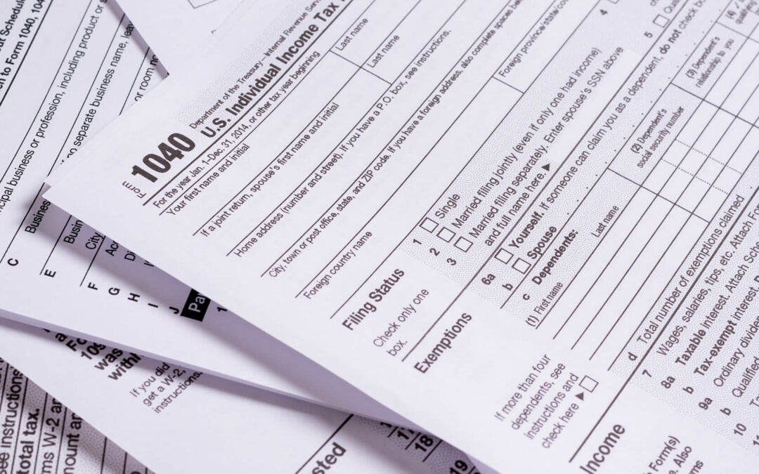 Tax Arbitrage in Your Sixties