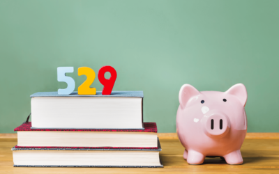 The ABC's of 529 College Savings Plans