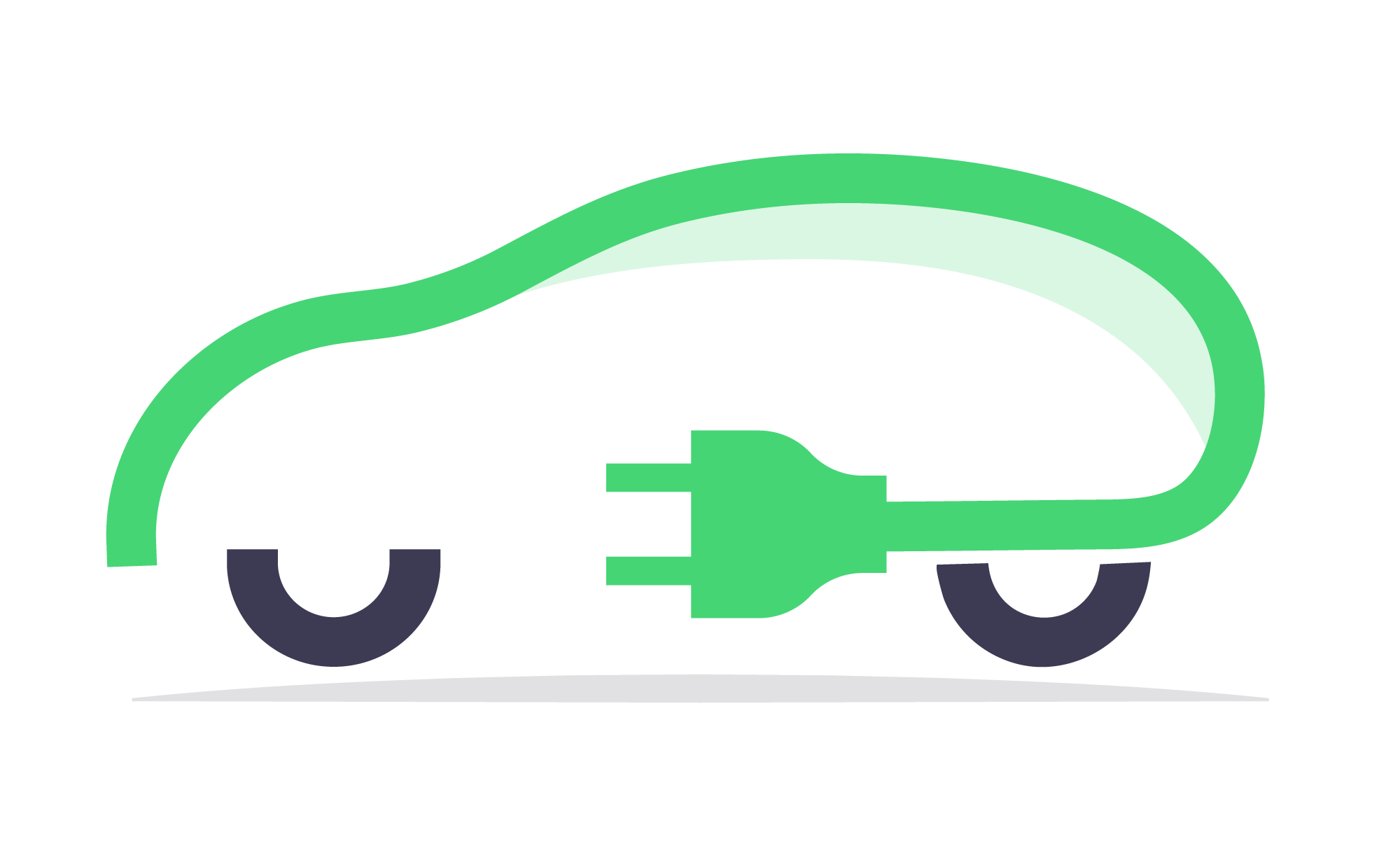 Clean Vehicle Empowerment Collaborative