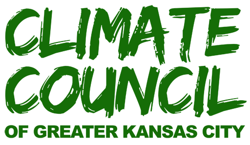 Climate Council of Greater Kansas City