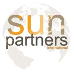 SunPartners