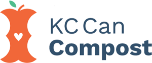 KC Can Compost