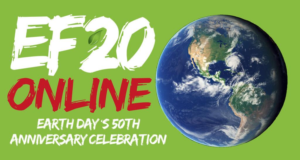EF20 Online (3)