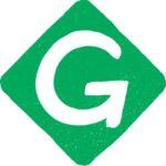 Gateway Greens Alliance