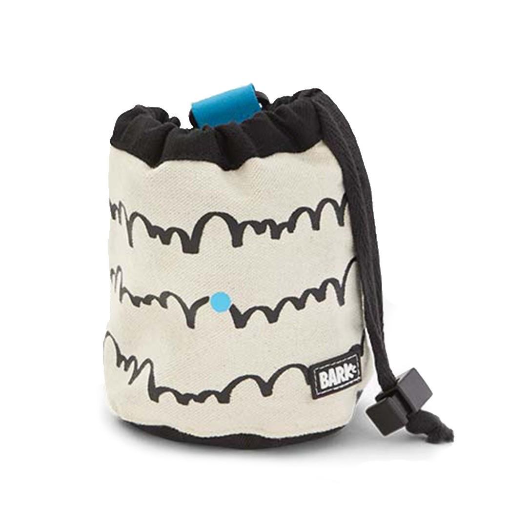 Barkbox-Ball-Bag1
