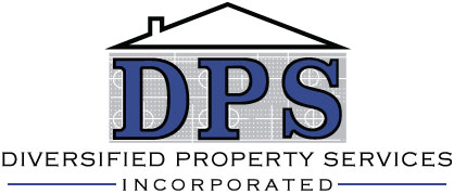 Diversified Property Services