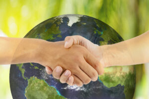 How to Spot and Solve Implicit Language Bias in International Contracts