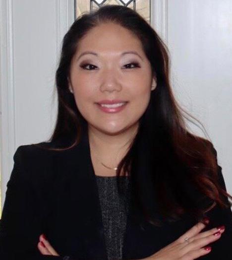 Megan Lutes