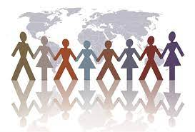 What Does Transformative Diversity and Inclusive Organizational Culture Look Like?