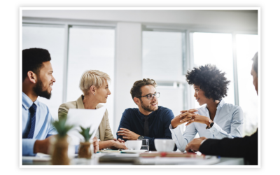 What Diversity and Inclusion Means in a Modern Workplace Environment?