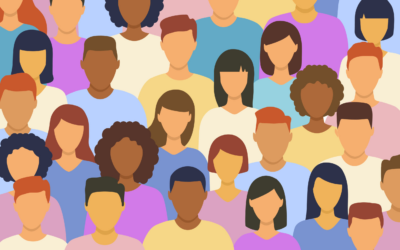 Sourcing and Maintaining A Diverse Workforce