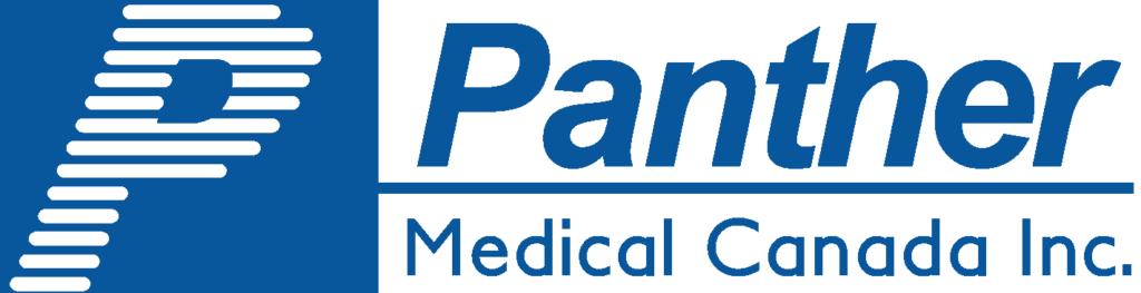 panther medical canada inc