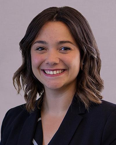 Megan R. Conroy