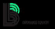 Big Brothers Big Sisters of Orange County Logo